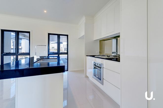 Picture of 123 Grace Crescent, KELLYVILLE NSW 2155
