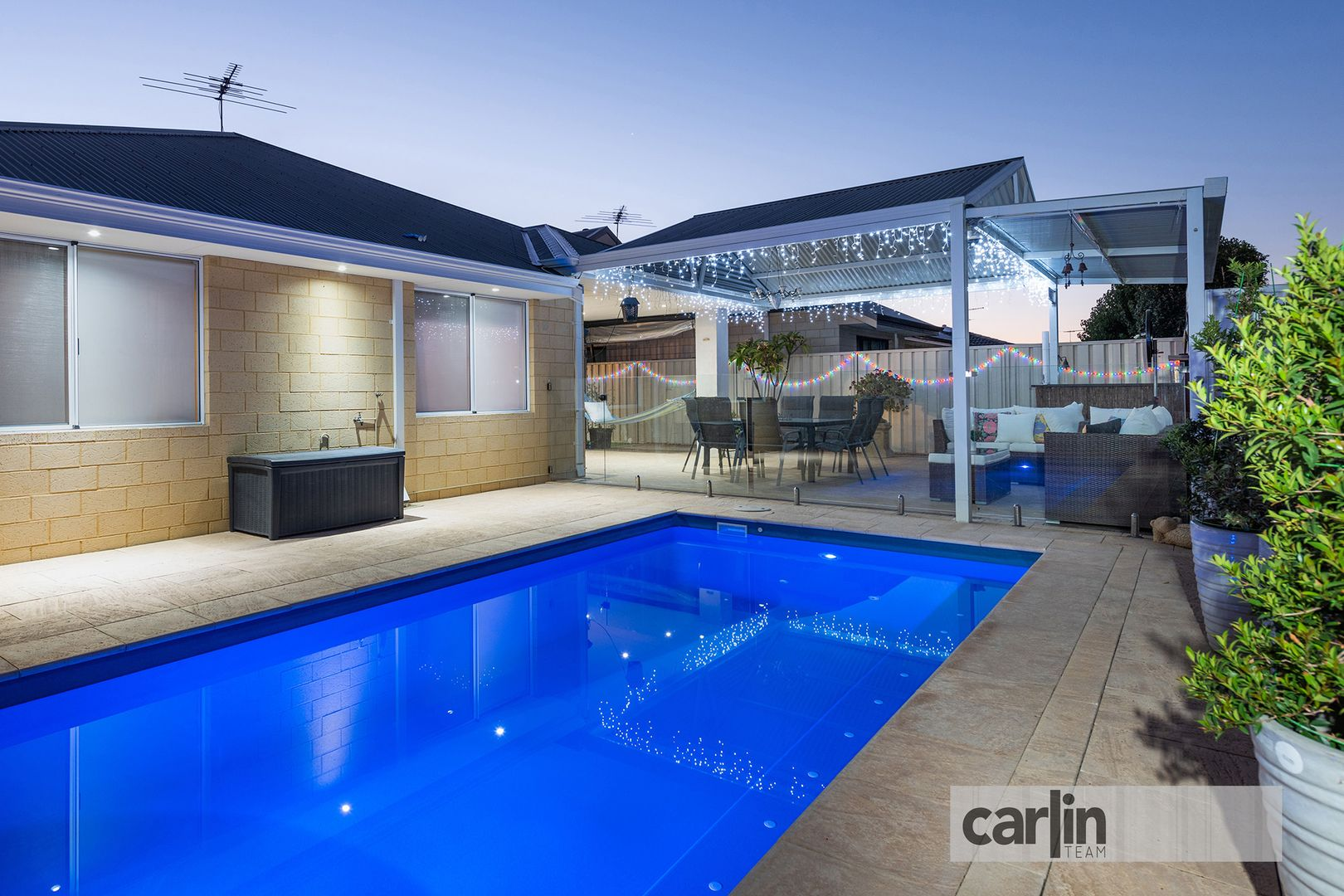 3 Merrion Ramble, Canning Vale WA 6155, Image 0