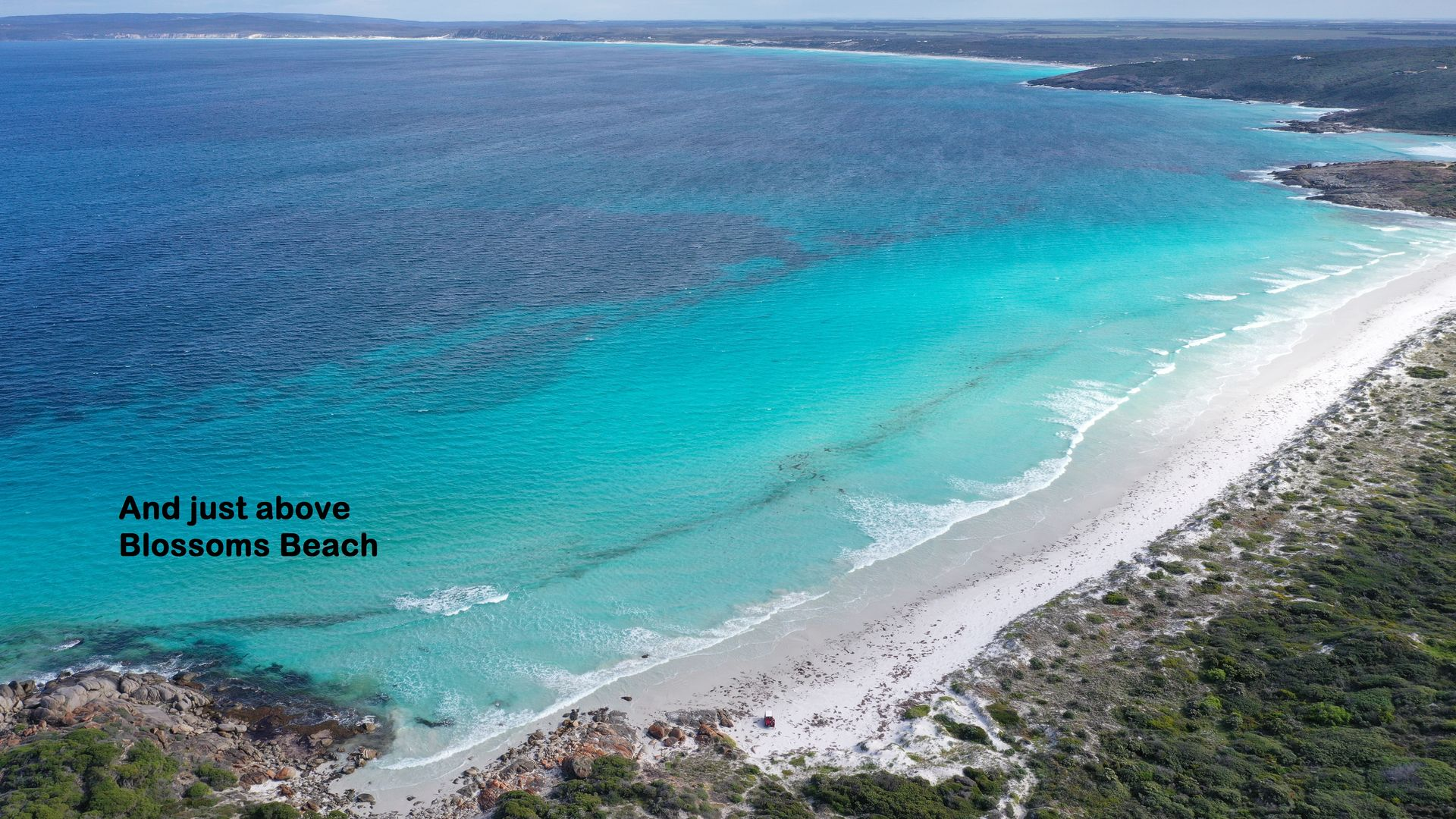 152 Point Henry Road, Bremer Bay WA 6338, Image 0