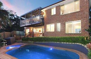 Picture of 11 Yeramba Crescent, Berowra NSW 2081
