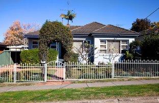 31 Argyle Street, South Windsor NSW 2756