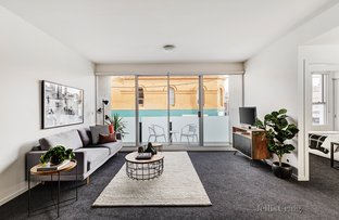 Picture of 2/1 St David Street, Fitzroy VIC 3065
