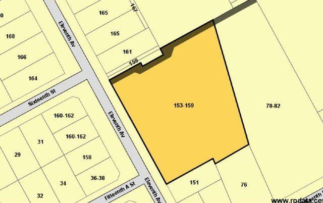 153 Eleventh Avenue, Home Hill QLD 4806, Image 1