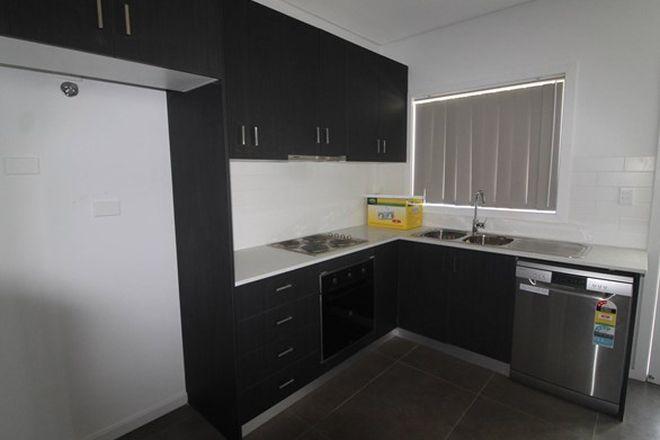 Picture of 21A Ridge Street, MERRYLANDS NSW 2160