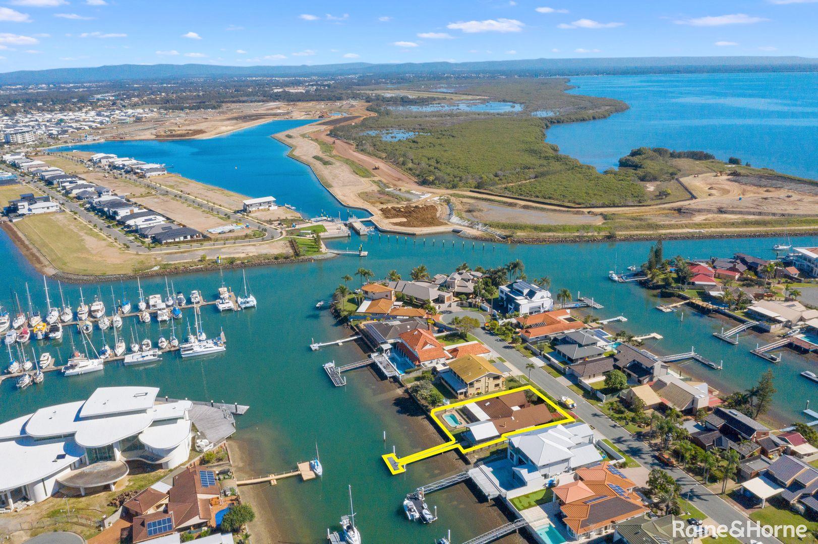 52 Australia Court, Newport QLD 4020, Image 1