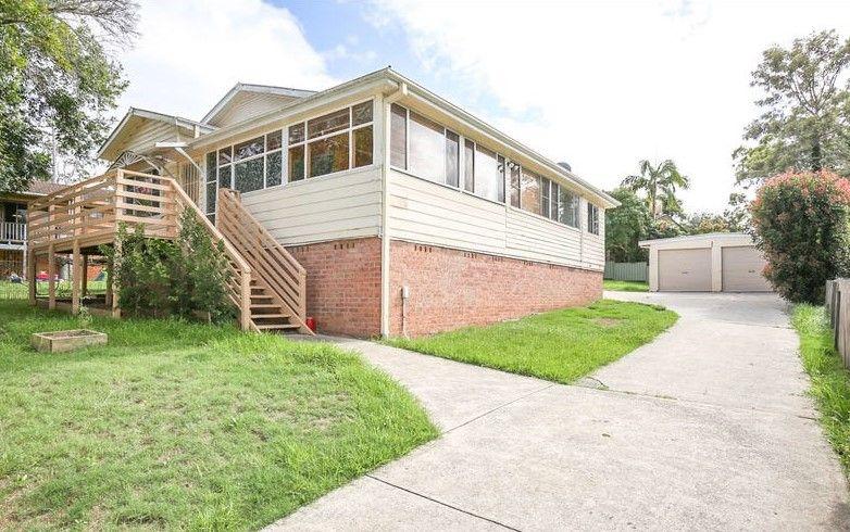 173 River  Street, Kempsey NSW 2440, Image 0