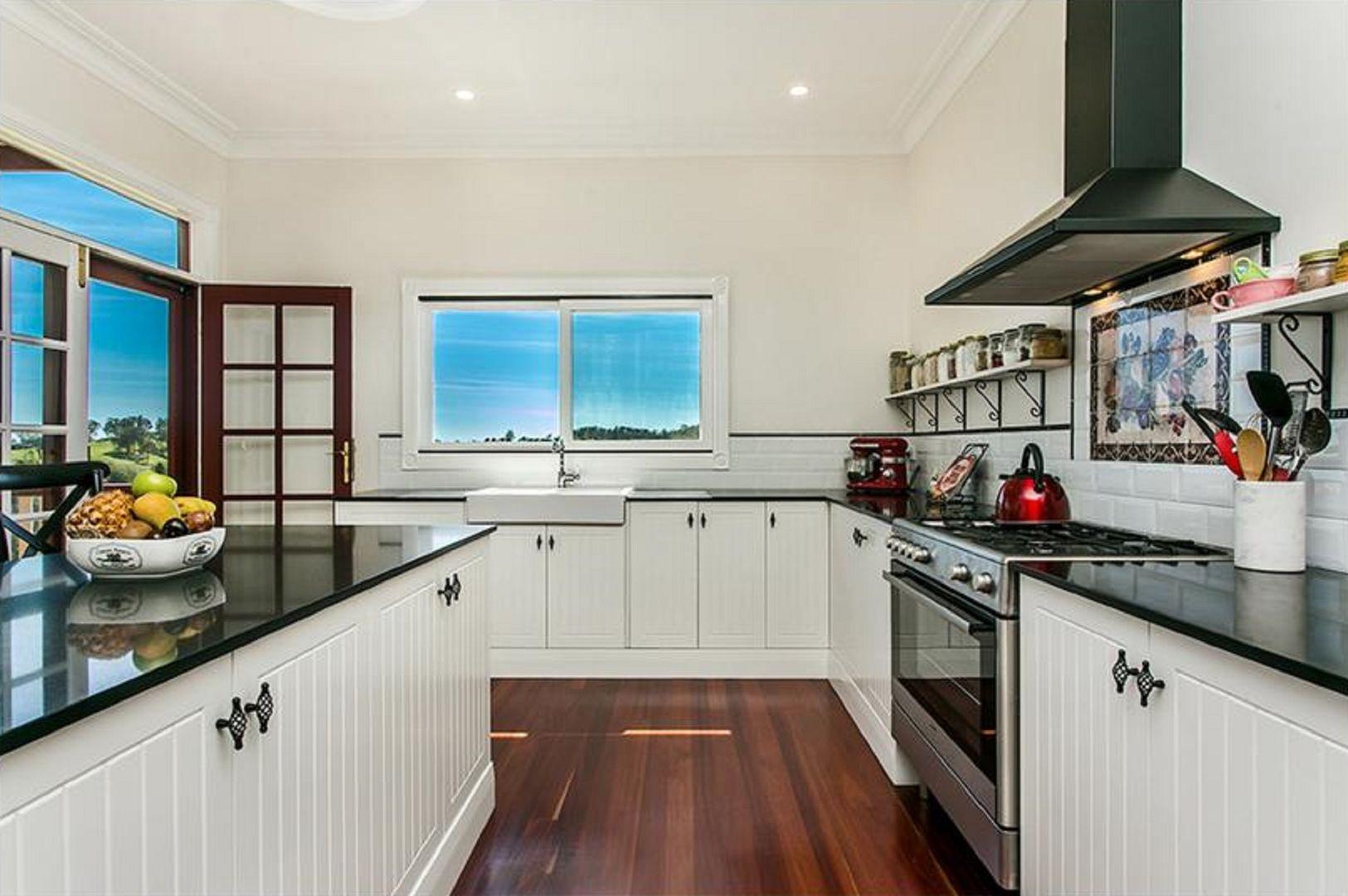 661 Caniaba Road, Caniaba NSW 2480, Image 2