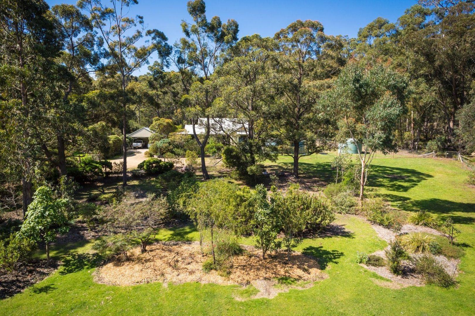 85 Bournda Park  Way, Kalaru NSW 2550, Image 2