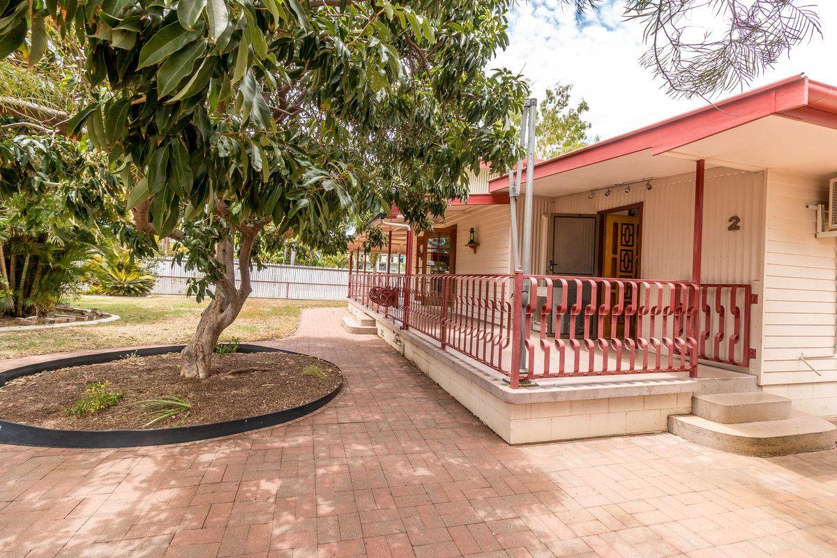 2 Opal Street, Mount Isa QLD 4825, Image 1