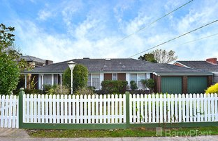 Picture of 7 Wortley Avenue, Mount Waverley VIC 3149