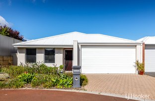 Picture of 6 Coppin Place, Australind WA 6233