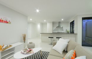Picture of 26D Ticehurst Way, Balga WA 6061