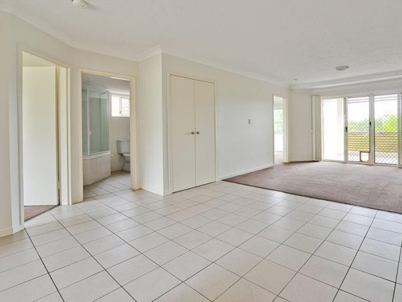 13/80 Hurdcotte Street, Enoggera QLD 4051, Image 1