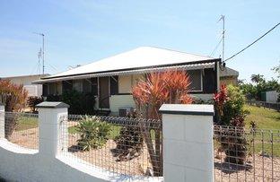 23 Cameron Street, Ayr QLD 4807