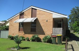Picture of Unit 2/1250 Gloucester Road, Wingham NSW 2429