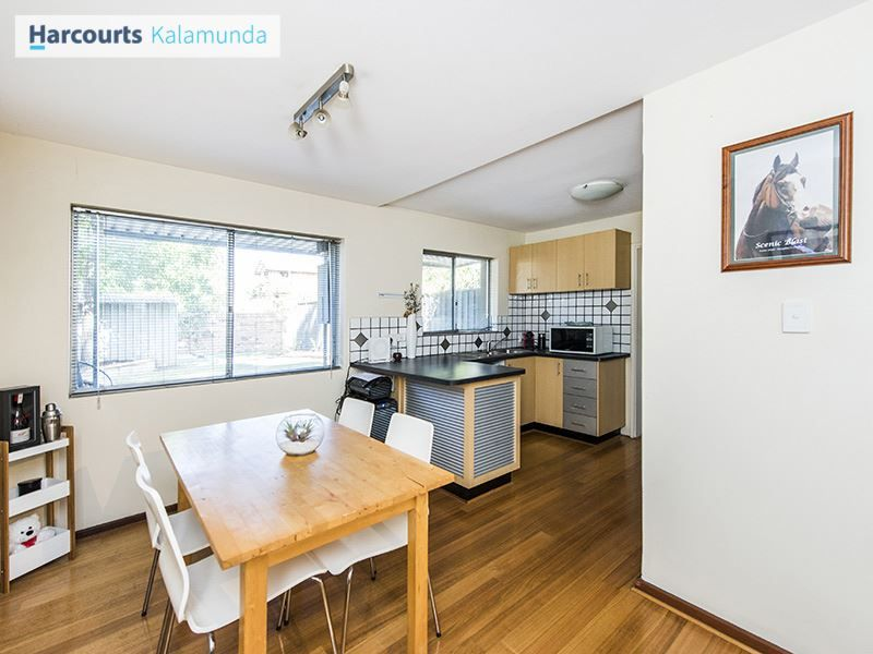 8 Sutherland Close South, Guildford WA 6055, Image 1