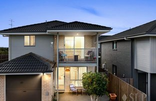 Picture of 16/2 Lavender Drive, Griffin QLD 4503