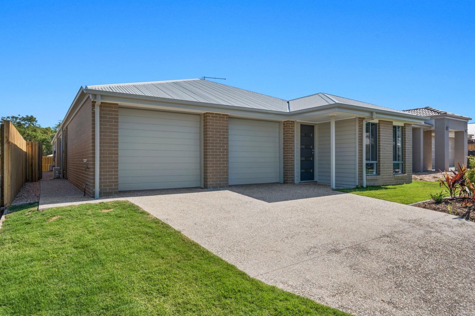 2/9 Bishampton Circuit, Logan Reserve QLD 4133, Image 1
