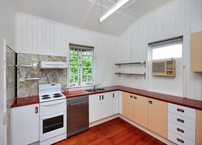 70 Rowe Terrace, Darra QLD 4076, Image 1