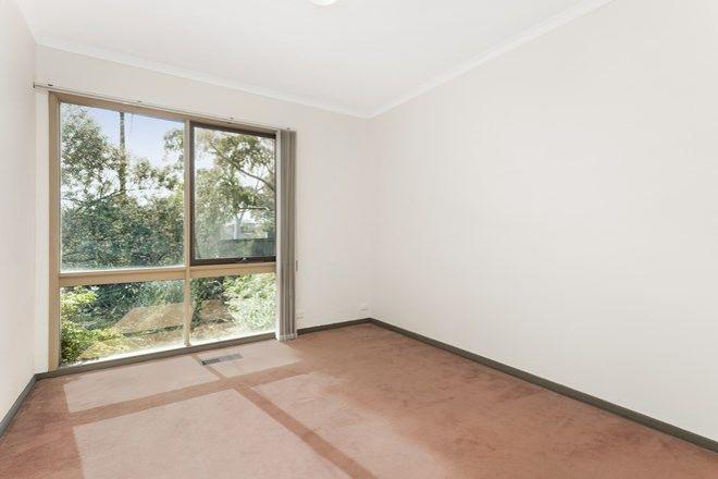 408 Rental Properties in Surrey Hills, VIC, 3127 | Domain