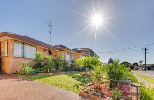 Picture of 8 Paston Street, Tarro NSW 2322