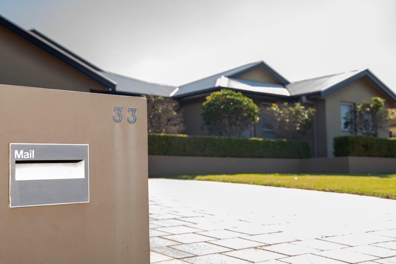 33 St Andrews Drive, Dubbo NSW 2830, Image 0