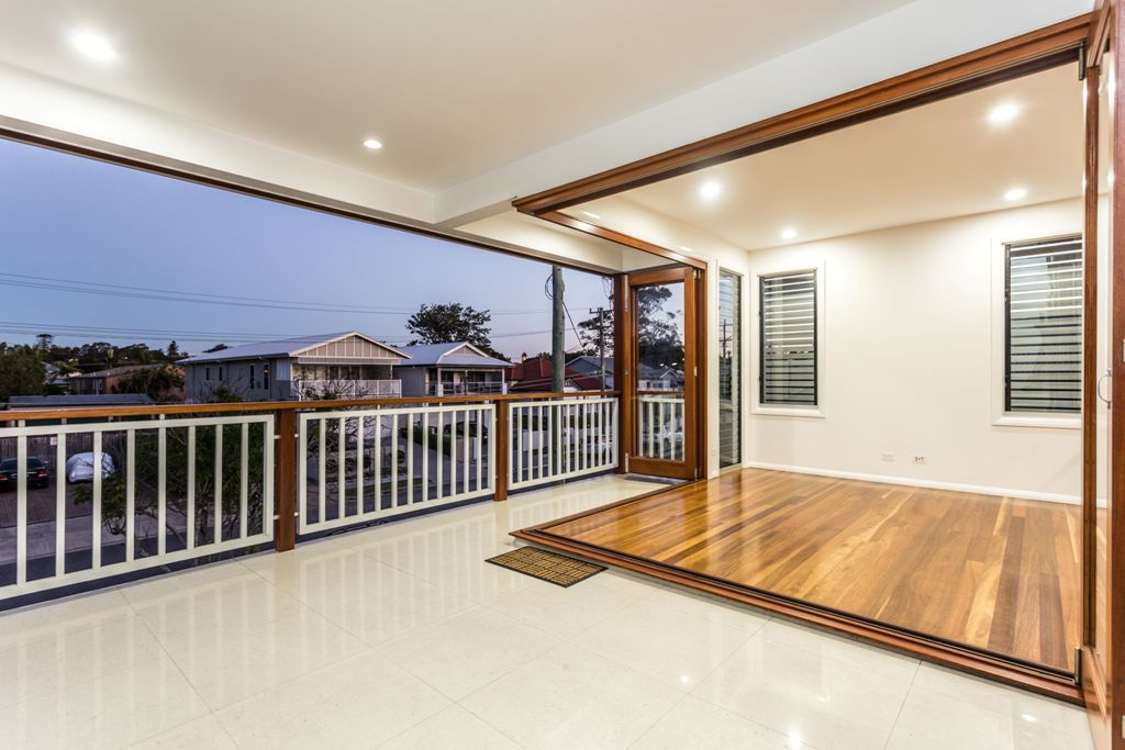 48 Fourth Avenue, Sandgate QLD 4017, Image 2