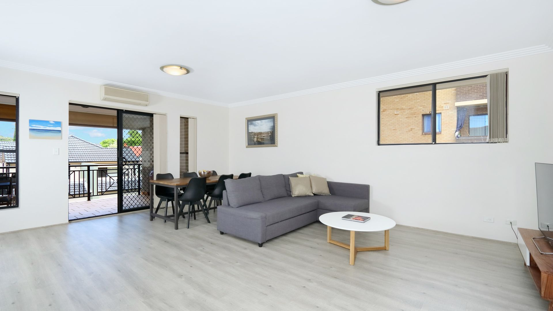 10/16-18 Station Street, Mortdale NSW 2223, Image 2
