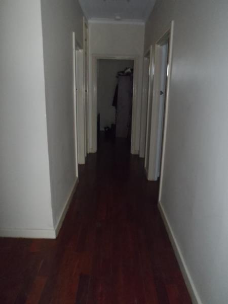 18 Padbury Street, Moora WA 6510, Image 2