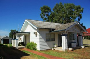 Picture of 81 Warne Street, Wellington NSW 2820