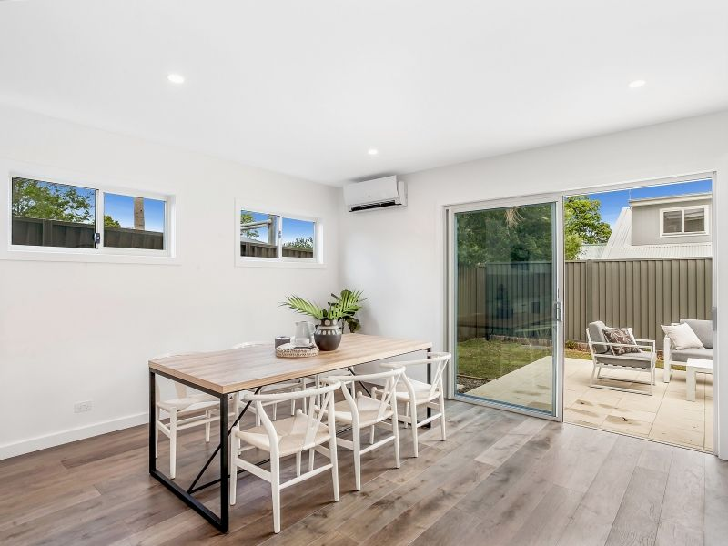 3 Cowper Lane, Helensburgh NSW 2508, Image 2
