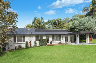 Picture of 12 Maree Avenue, Terrigal NSW 2260