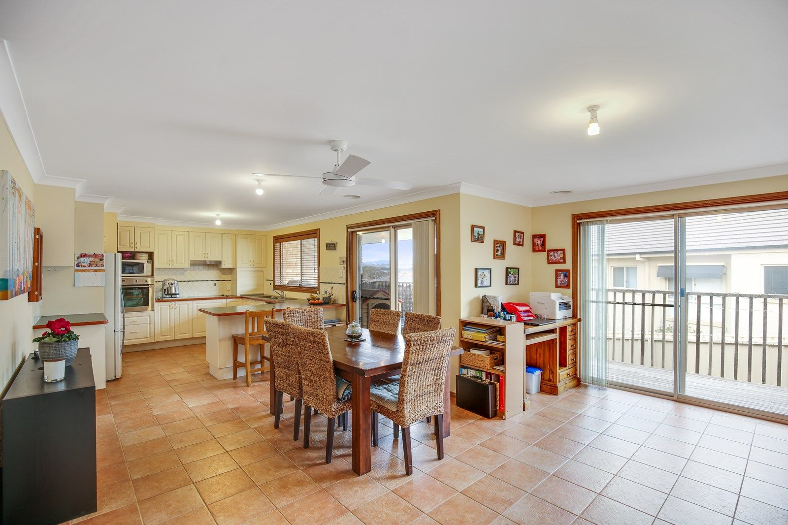 5 AVONLEA PLACE, Orange NSW 2800, Image 2