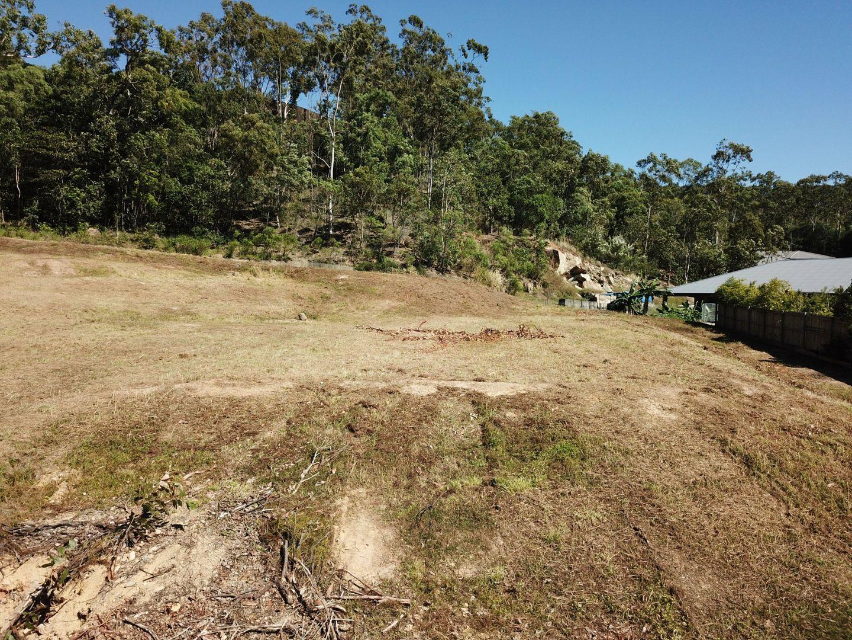 8 Megalong Close, Smithfield QLD 4878, Image 2