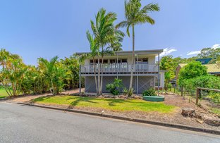 Picture of 21 Adams Street, Woombah NSW 2469