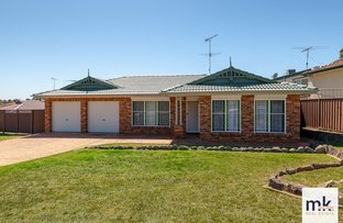 Picture of 75 St Helens Park Drive, St Helens Park NSW 2560