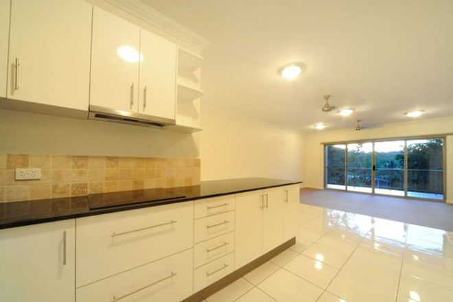 Picture of 23/3 Deloraine Close, CANNONVALE QLD 4802