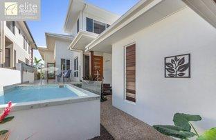 Picture of 8A  Riverwood Drive, Idalia QLD 4811