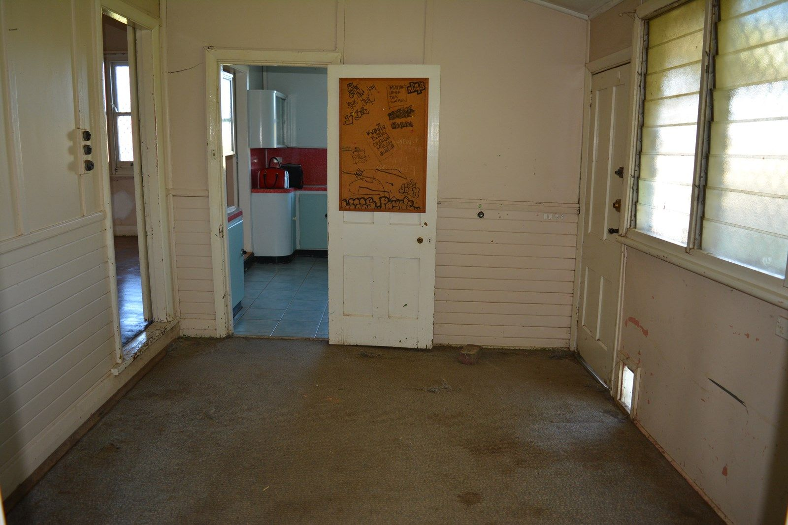 293 MORTON STREET, Moree NSW 2400, Image 2