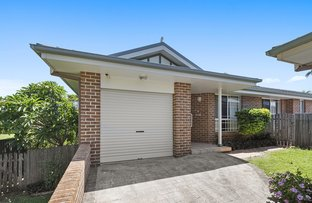 Picture of 5/7 King Street, Coffs Harbour NSW 2450