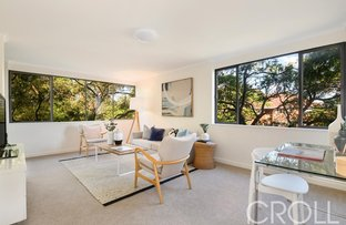 Picture of 3/66 Shirley Road, Wollstonecraft NSW 2065