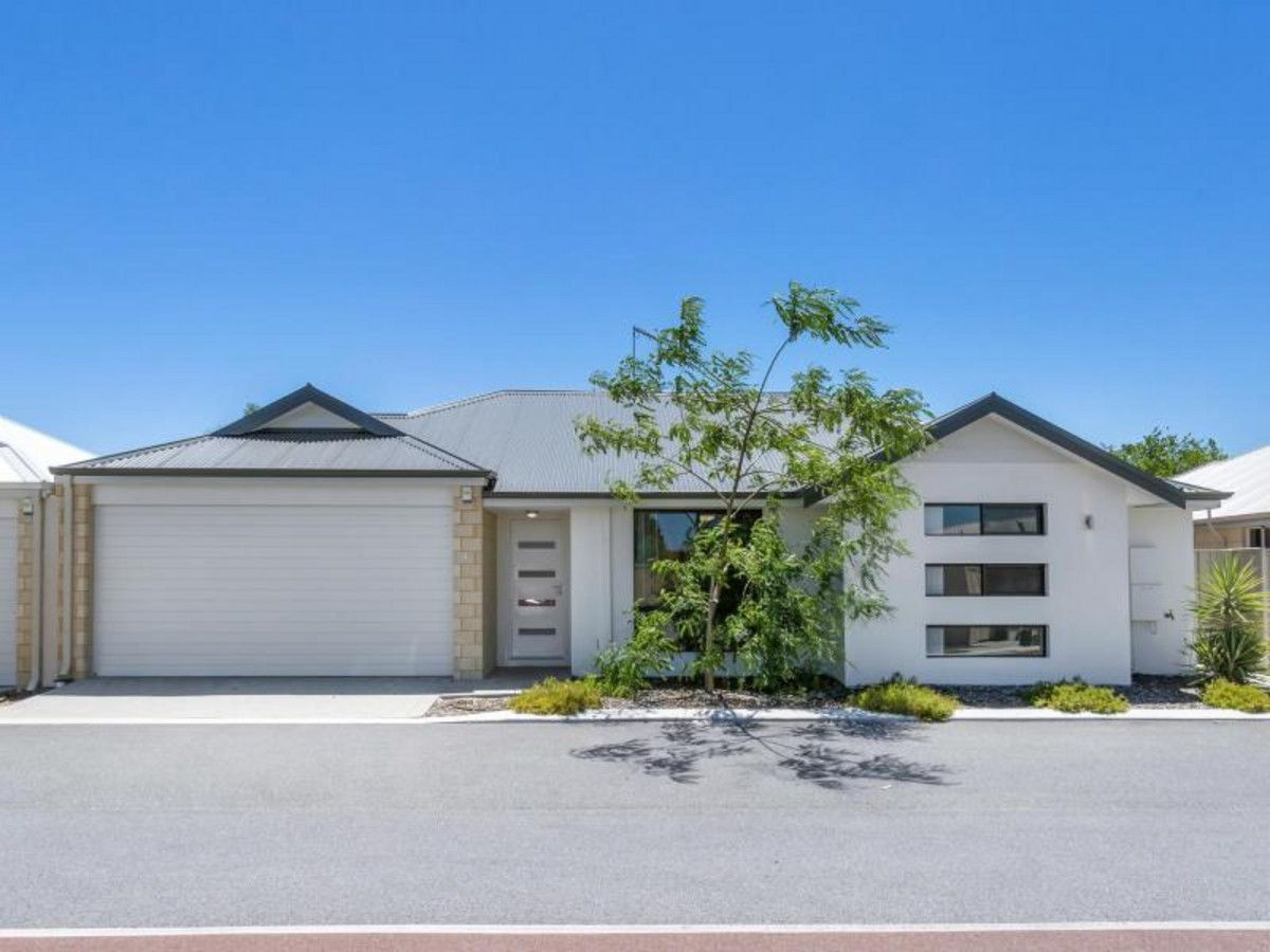 4/148 Treasure Road, Queens Park WA 6107, Image 0