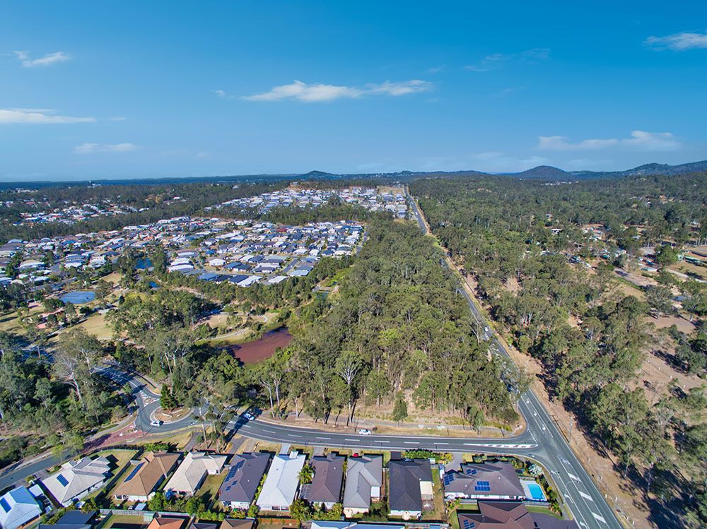 123 Jarvis Road, Waterford QLD 4133, Image 2