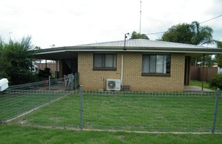 Picture of 87 Boyd Street, Chinchilla QLD 4413