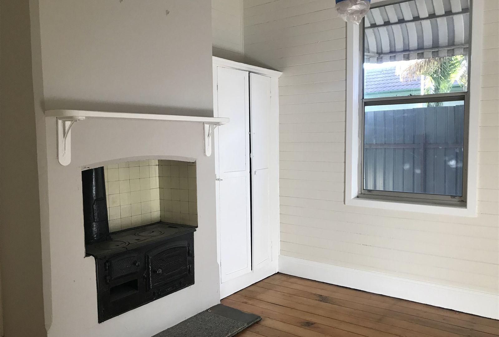 36 Crebert Street, Mayfield NSW 2304, Image 8