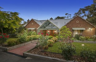 Picture of 31 Wellington Road, Tyabb VIC 3913