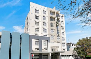 Picture of 4/59-61 Kembla Street, Wollongong NSW 2500