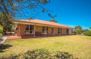 Picture of 207 Gilbert Siding Road, Finniss SA 5255