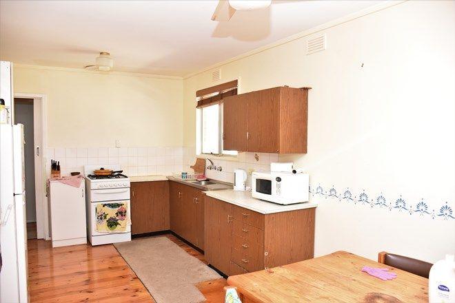 Picture of 23 East Terrace, KINGSTON SE SA 5275