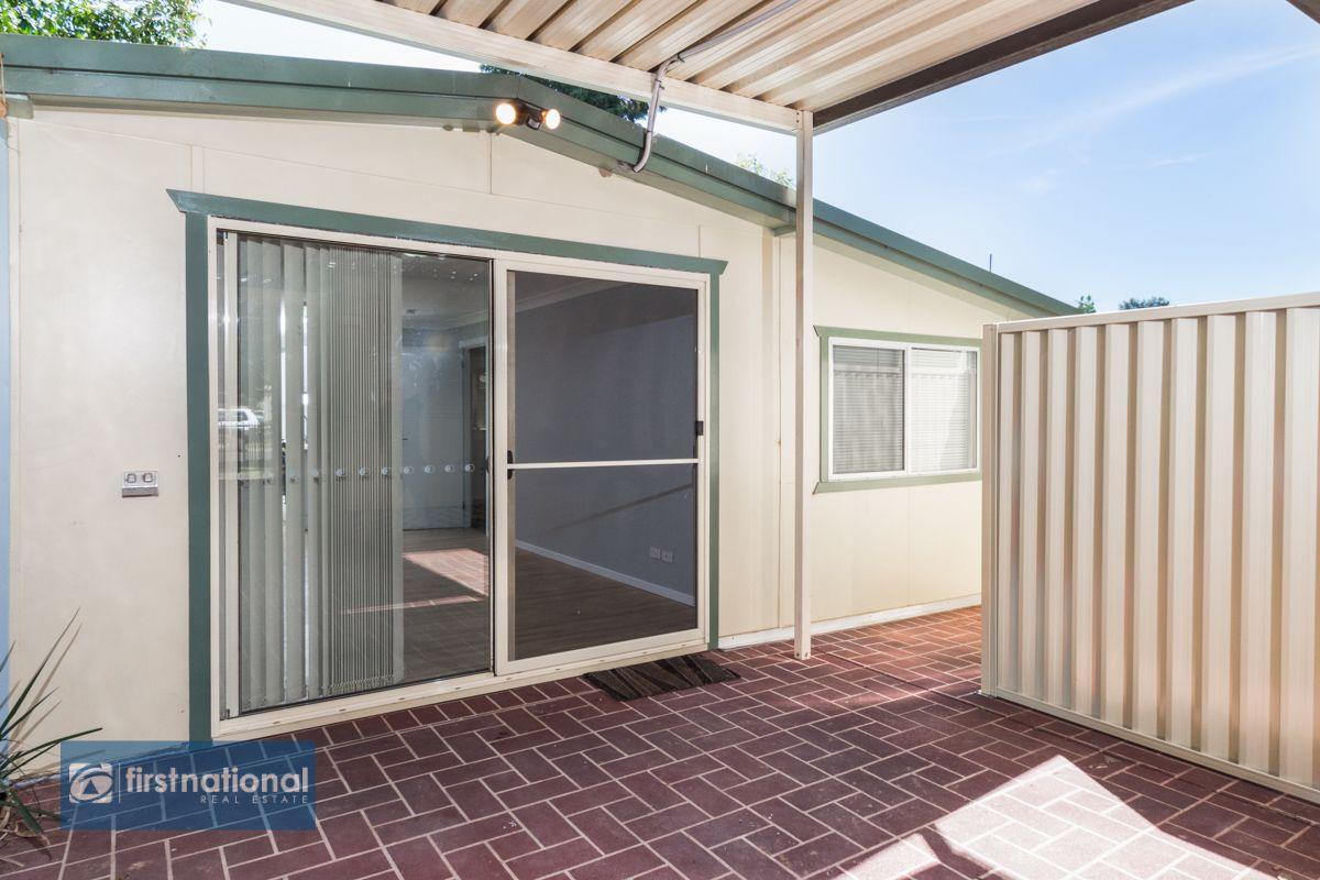 29a Teviot Street, Richmond NSW 2753, Image 1